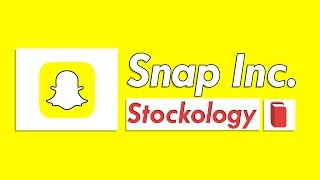 SNAPCHAT STOCK CRASH? | Snapchat Down 25% After Hours