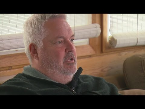 Legendary Coach Mike Grant Strives To Help Single Parents