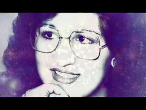 Aziza Jalal - Mestaniyak - عزيزة جلال - مستنياك