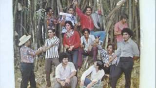 Guaguanco A Borinquen - ORQUESTA INTERNATIONAL