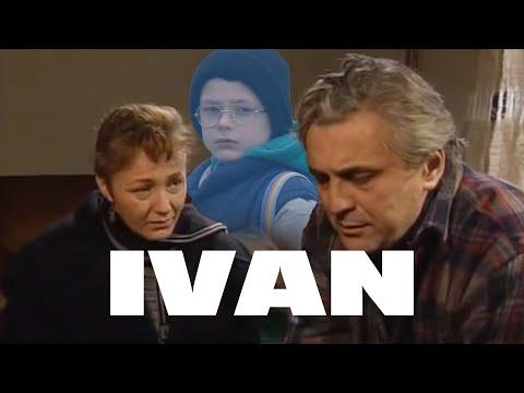 IVAN (1996)
