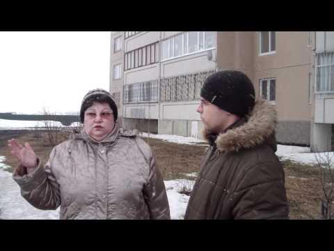 Nashgorod.ru: В Тюмени водитель автобуса №85 едет, не отрываясь от телефона