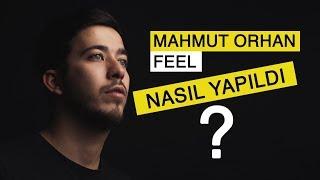 Loop Adam - Mahmut Orhan Feel (Nasıl Yapıldı?) Video