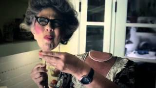 """Unknown Mortal Orchestra - """"Thought Ballune"""" (Official Video)"""