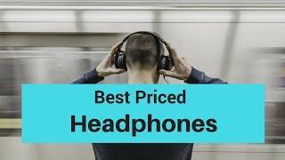 Video Best noise canceling headphones under $100 (Don't Over Spend!!!!) download MP3, 3GP, MP4, WEBM, AVI, FLV Juni 2018