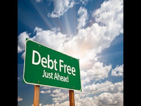 Are you considering bankruptcy? This App will help you! FREE DOWNLOAD