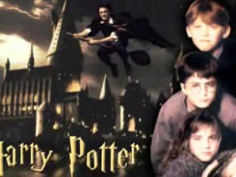гарри поттер и тайная комната смотреть онлайн - YouTube