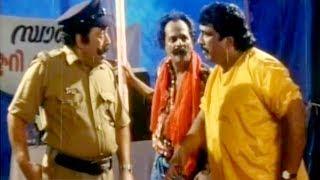 കോച്ചിൻ ഹനീഫിക്കടെയും ജഗതിചേട്ടന്റെയും കോമഡി  Cochin Haneefa Comedy Scenes   Malayalam Comedy Scenes