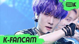 [K-Fancam] ENOi 제이키드 직캠 'W…