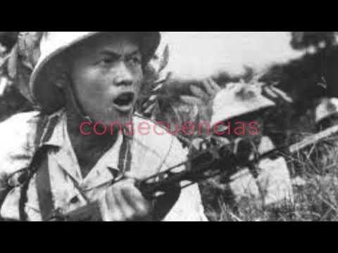 historia-guerra-de-vietnam