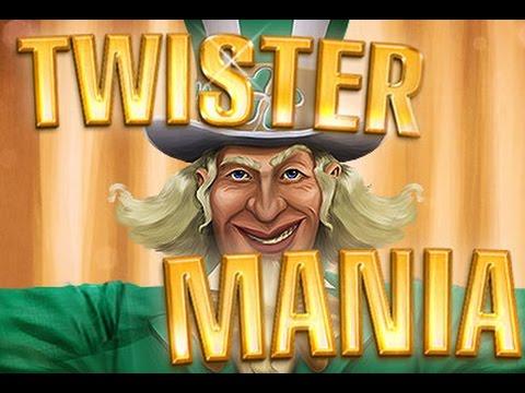 kazino-twister-mania