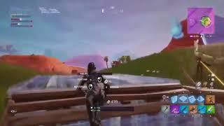 Epic clip fortnite-manu_18_capiata
