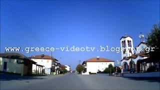 Παραλίμνη Γιαννιτσών Πέλλας Κεντρική Μακεδονία Paralimni Giannitsa Pella Central Macedonia Greece