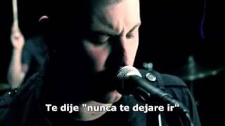 A Day To Remember - Have Faith In Me (Subtitulos Español)
