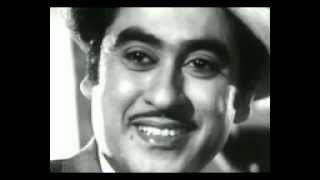 Zindagi aa raha hoon main - Mashaal movie (Kishore Kumar).3gp
