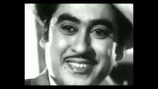 Download Zindagi aa raha hoon main - Mashaal movie (Kishore Kumar).3gp