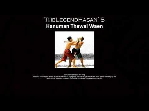 muay-thai---hanuman-thawai-waen-(full-hd)