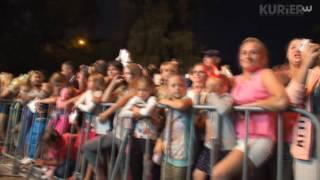 Festyn w Pułtusku 2016