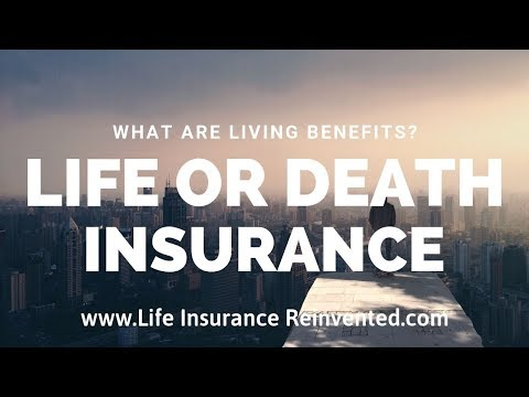 what-is-life-insurance-with-living-benefits---where-to-buy-living-benefits