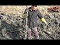 극한직업 - Extreme JOB_흙에서 나오는 연근 과 칡_#001