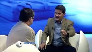Luis Augusto Romero: Venezuela está en la mira de muchos intereses internacionales (3/5)