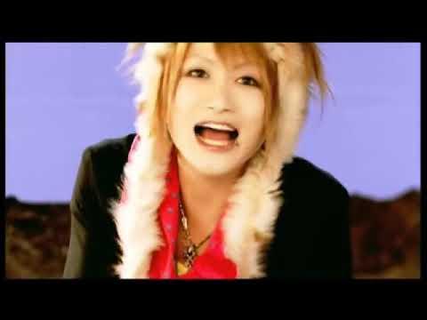 An Cafe『流星ロケット(Ryusei Rocket)』Music Video