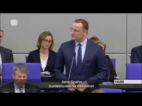 Regierung räumt ein ohne Zweifel unbefriedigend zu sein - 13 Jahren CDU - eine Bilanz