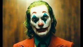 Como baixar Filme Coringa ( Joker)  Por torrent