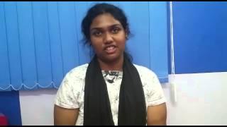 Priya (Python)