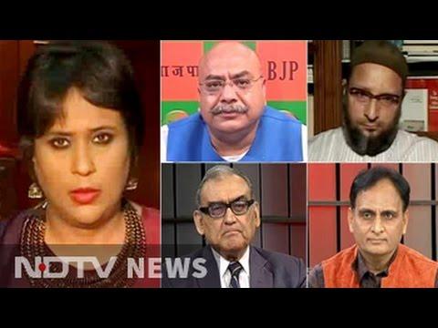 'Zinda Hai, Maro' - Videos Raise Questions: 'Encountering' The Truth In Bhopal