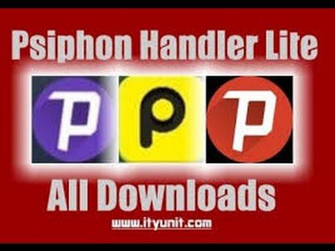 Psiphone  Kurulumu Ve Ayarları !!!!