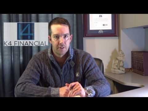 How to Easily Understand Tax Brackets - Video 1