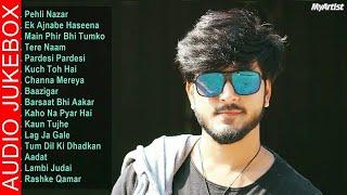 Best Of Darpan Shah Songs   Latest Hindi Bollywood Unplugged Cover Songs   Darpan Shah Jukebox