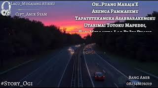 Download Video Status Wa Bugis MP3 3GP MP4