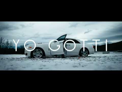 Yo Gotti - 81 (TYPE BEAT ) BEST SONG---