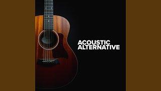 Sam's Town (Acoustic)
