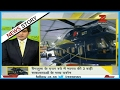 DNA: Analyzing the strength of Indian military being showcased at Aero India 2017 exhibit