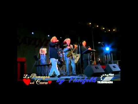 LA SUOCERA CAMILLA canzone mazurka dell'orchestra ARMANDO SAVINI