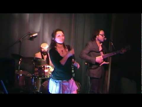 Brazil Bavaria Band