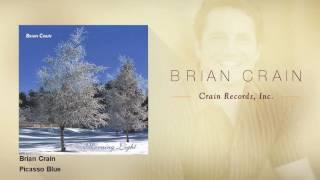 Brian Crain - Picasso Blue