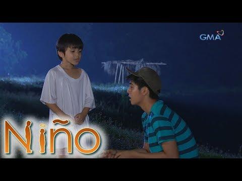 Niño: Full Episode 34