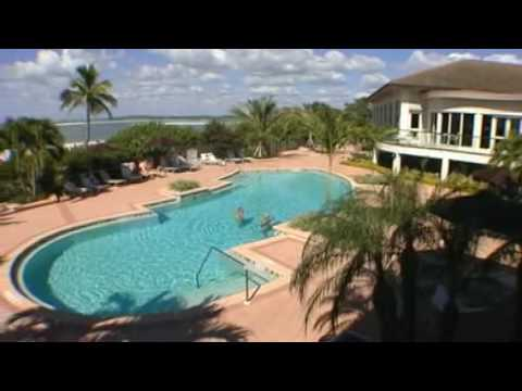 Hideaway Beach Marco Island Florida