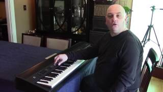 piano buyer review roland fp 90 piano sounds 2 of 8