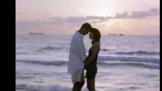 Michael Bolton - When a Man Love a Woman