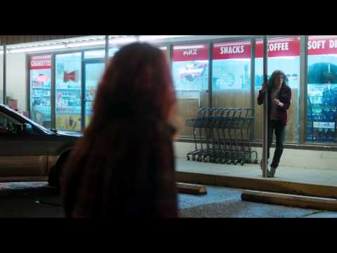 American Ultra (Official Trailer)
