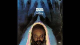 Charles Earland - Journey Of The Soul