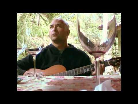 Trailer do filme Herbert de Perto