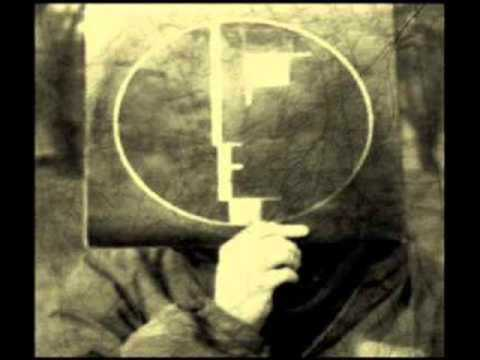 MCMarian - Untitled 14 ( 1980's Polish Abstract Experimental (Industrial Experimental ) mp3
