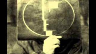 MCMarian - Untitled 14 ( 1980's Polish Abstract Experimental (Industrial Experimental )