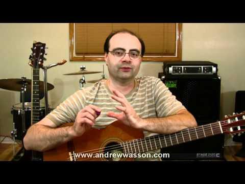 Musical Consonance & Dissonance Explained...
